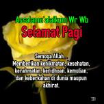 PhotoGrid_1491147087050